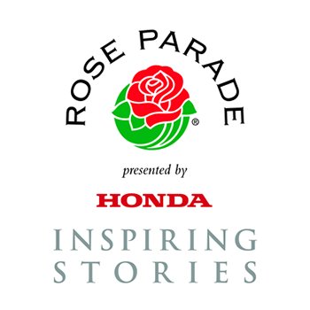 Rose Parade / Honda: Inspiring Stories