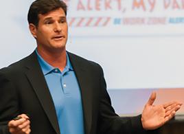 Cliff Meidl: Keynote Presentation