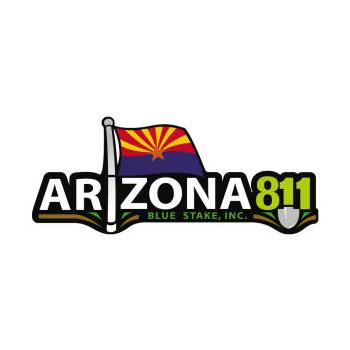 Arizona 811
