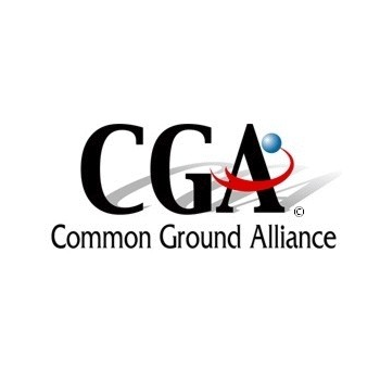 Common Ground Alliance
