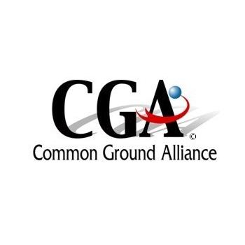 Common Ground Alliance