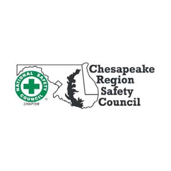 Chesapeake Region Safety Council