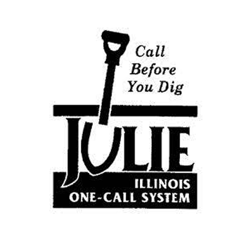 Julie: Illinois One-Call System