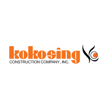 Kokosing Construction Company, Inc.