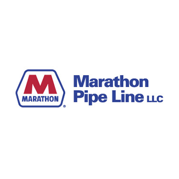 Marathon Pipe Line LLC