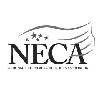 NECA: National Electrical Contractors Association