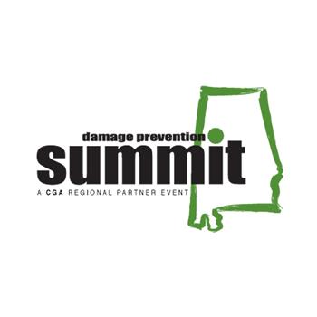 Damage Prevention Summit