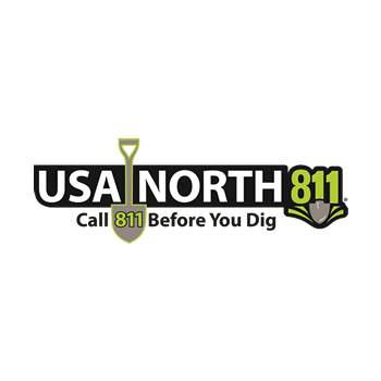 USA North 811