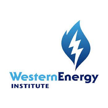 Western Energy Institute