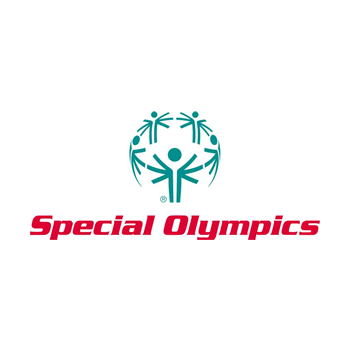 Special Olympics' Global Games